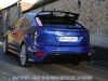 Ford_Focus_RS_21