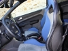 Ford_Focus_RS_23
