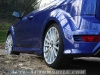 Ford_Focus_RS_33