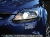 Ford_Focus_RS_35