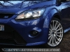 Ford_Focus_RS_36