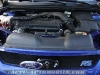 Ford_Focus_RS_41