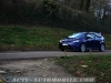 Ford_Focus_RS_42