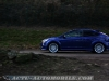 Ford_Focus_RS_43