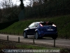 Ford_Focus_RS_44