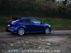 Ford_Focus_RS_45