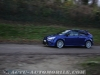 Ford_Focus_RS_46