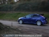 Ford_Focus_RS_47