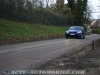 Ford_Focus_RS_48