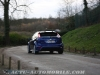 Ford_Focus_RS_49