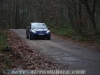 Ford_Focus_RS_53