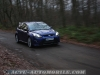 Ford_Focus_RS_54