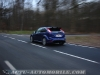 Ford_Focus_RS_55