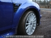 Ford_Focus_RS_56