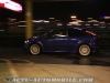 Ford_Focus_RS_59