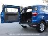 Ford-Ecosport-01