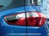 Ford-Ecosport-02