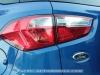 Ford-Ecosport-03