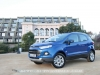Ford-Ecosport-04