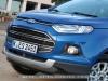 Ford-Ecosport-06