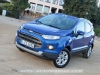 Ford-Ecosport-09