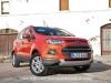 Ford-Ecosport-40