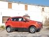 Ford-Ecosport-41