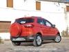 Ford-Ecosport-44