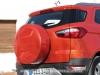 Ford-Ecosport-45