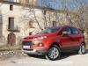 Ford-Ecosport-48