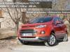 Ford-Ecosport-49