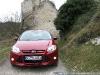 ford-focus-2011-13