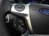 ford-focus-tdci-115-34