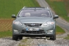 ford-mondeo-170-15