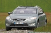 ford-mondeo-170-16