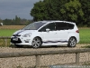 ford-smax-01