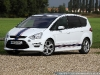 ford-smax-02