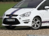 ford-smax-05