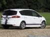 ford-smax-07