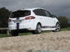 ford-smax-10