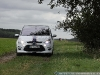 ford-smax-12