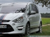 ford-smax-15