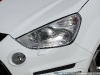 ford-smax-21