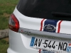 ford-smax-23