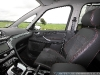 ford-smax-32
