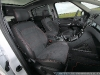 ford-smax-41