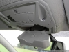ford-smax-43