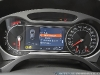 ford-smax-46