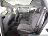 ford-smax-47