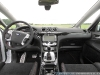 ford-smax-49
